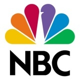 NBC Continues to Shake Up Its Staff