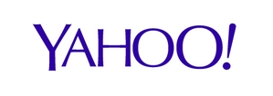 Yahoo Unveils Comedy Series, But No Casts