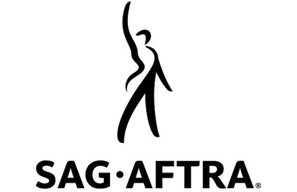 SAG-AFTRA Members Start Voting on TV Deal