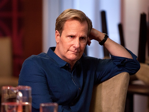 'The Newsroom' Recap: Episode 10, 'The Greater Fool'