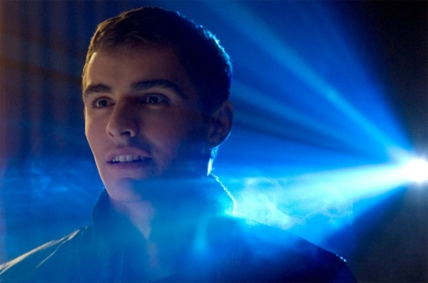 5 Tips From Dave Franco on Carving out Your Own Career