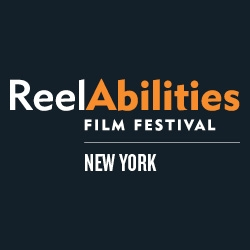 ReelAbilities Film Fest Celebrates Actors With Disabilities for 8th Year