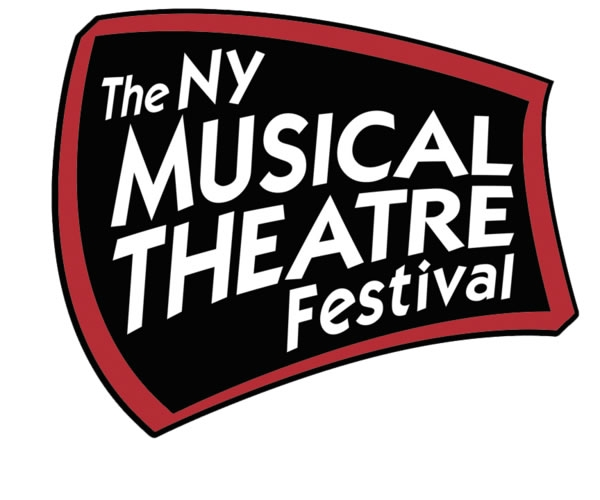 Enter Your Musical to be a Part of NYMF