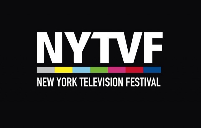 New York TV Fest Launches Comedy Script Competition