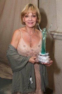 La Mirada and 3-D Theatricals Win Big at L.A.'s Ovation Awards