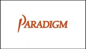 Ken Stovitz Exits Overbrook for Paradigm