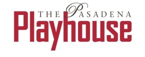 Pasadena Playhouse Launches USC Playwright Partnership