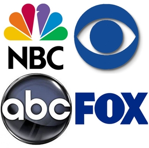 Roundup of Network TV Pilots in Development