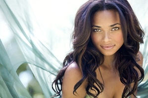 Margie's 'Mistress': Coaching Actor Rochelle Aytes for Network TV
