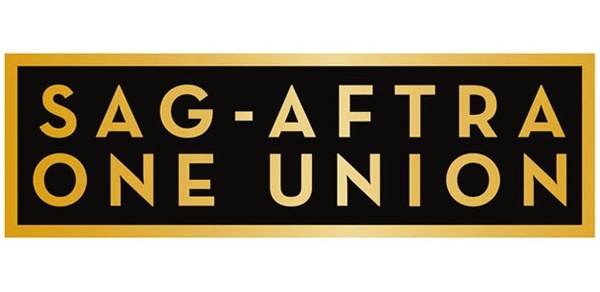 SAG-AFTRA Asks Members to Participate in Diversity Survey