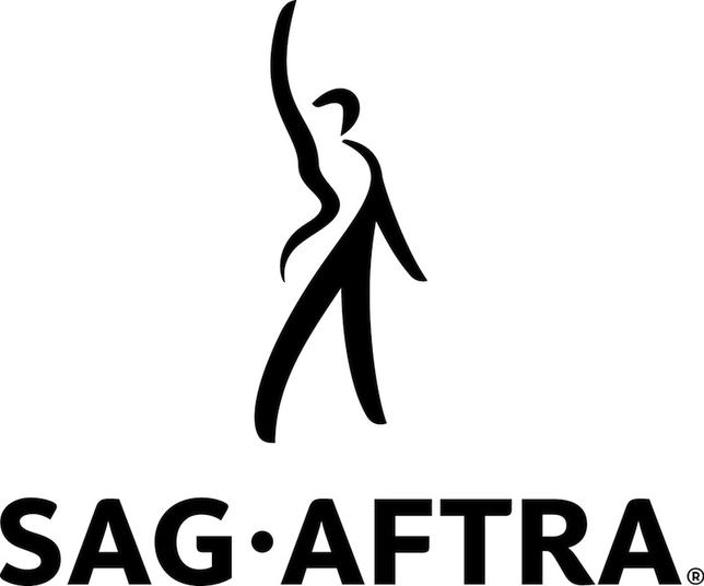 SAG-AFTRA Leader Slams Calif. Ballot Initiative