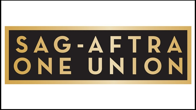 SAG-AFTRA N.Y. to Hold Marrow Drive