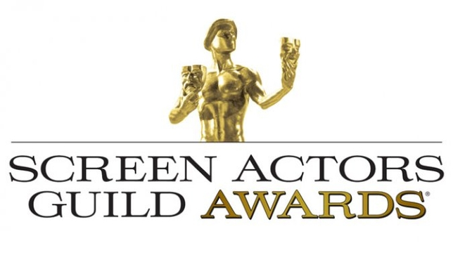 SAG Awards Submissions Now Open!