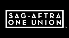 Personal Managers Jointly Reject SAG-AFTRA Ethics Code