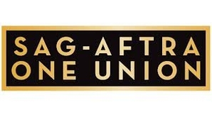 SAG-AFTRA Presidential Field Narrows Ahead of Ballot Mailing