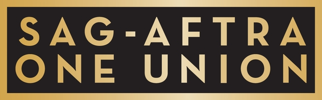 SAG-AFTRA Set to Open 'United' Convention