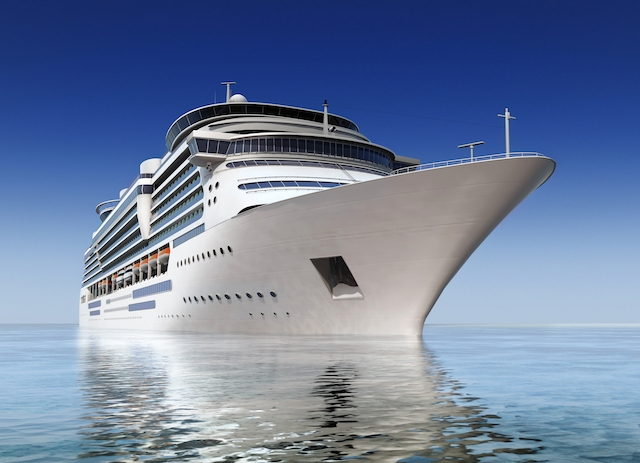 How To Find Cruise Ship Jobs Backstage - Cruise ship recruitment agency