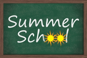 Summer School for L.A. Theater Producers