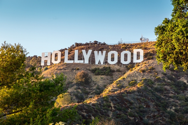 13 Signs You're Ready to Move to Los Angeles