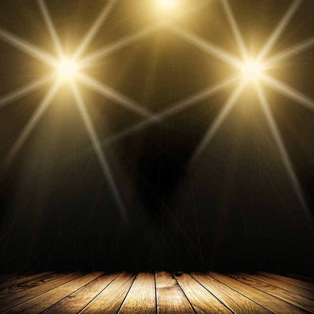4 Theater Auditions You Might Have Overlooked This Week!