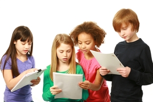 7 Tips for Protecting Child Voice Actors in the Online Marketplace