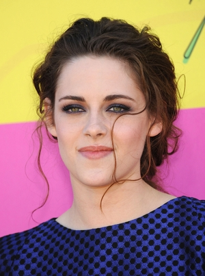 Now Casting 'American Ultra' and Other Upcoming Auditions