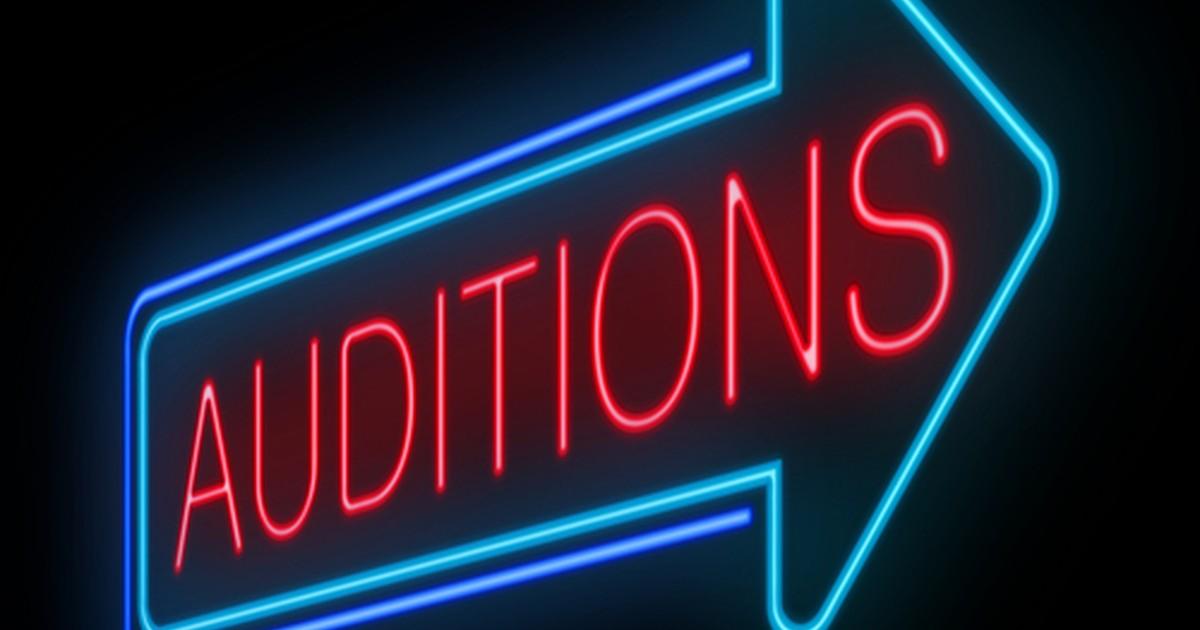 7 Chances To Get Cast Backstage
