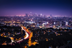 L.A. Now Casting 'Hollywood Nights' and Upcoming Auditions