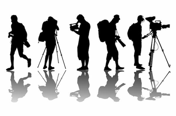 14 Great Regional Film Schools
