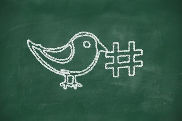 18 L.A. Organizations to Follow on Twitter
