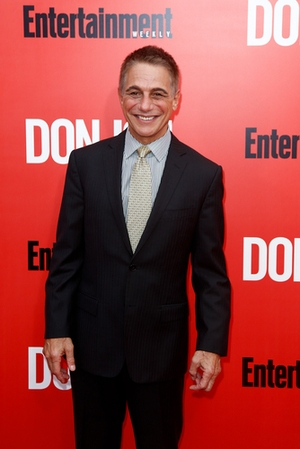 L.A. Now Casting 'Boss: The Untold Tony Danza Story' and Other Upcoming Auditions