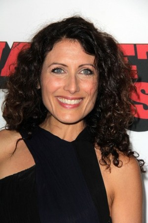 Lisa Edeltstein Archives Sorted By Popularity