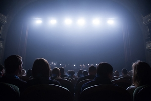 5 Nonunion Theater Auditions You Might Have Missed This Week!