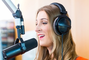 5 Worthy Voiceover Training Classes and Workshops