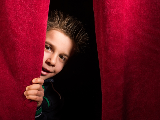 Must-Ask Questions Before Your Child Becomes an Actor