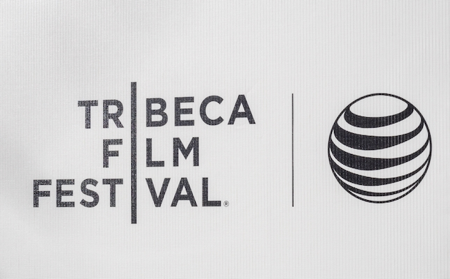 Tribeca Film Fest Announces Digital Content Marketplace