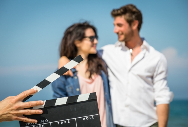 4 Ways Agents Find New Actors
