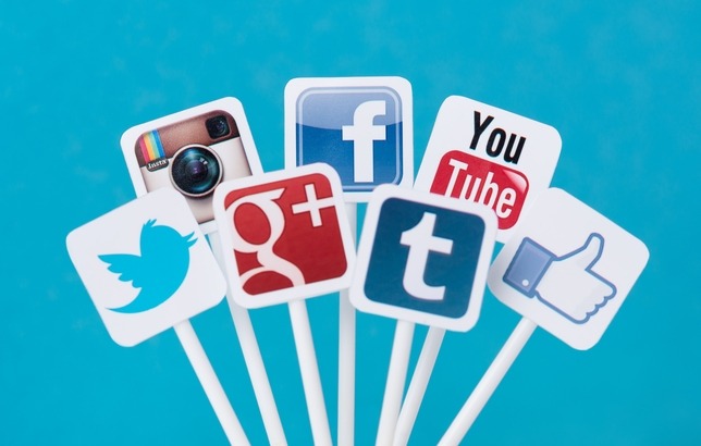 Your Essential Social Media Checklist