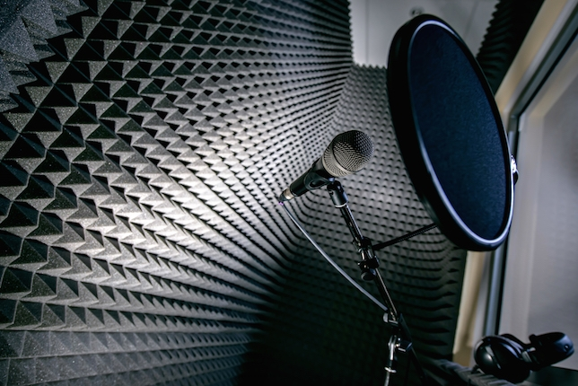 7 Voiceover Gigs You Might Be Perfect For