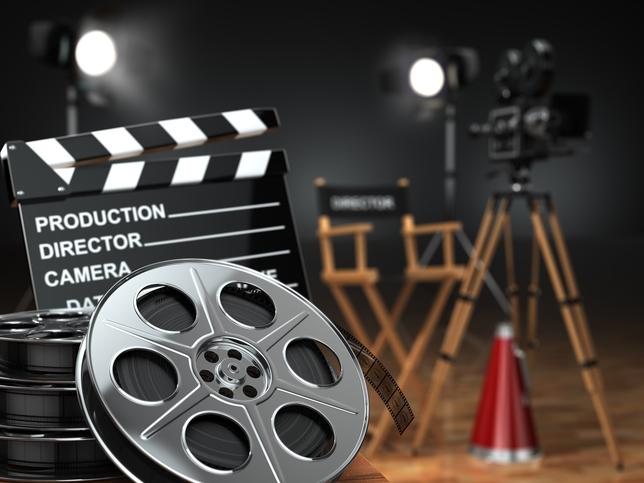 1 Online Film School Lighting the Way