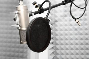 Will a Variety of Accents Help Voice Actors Land More Work?