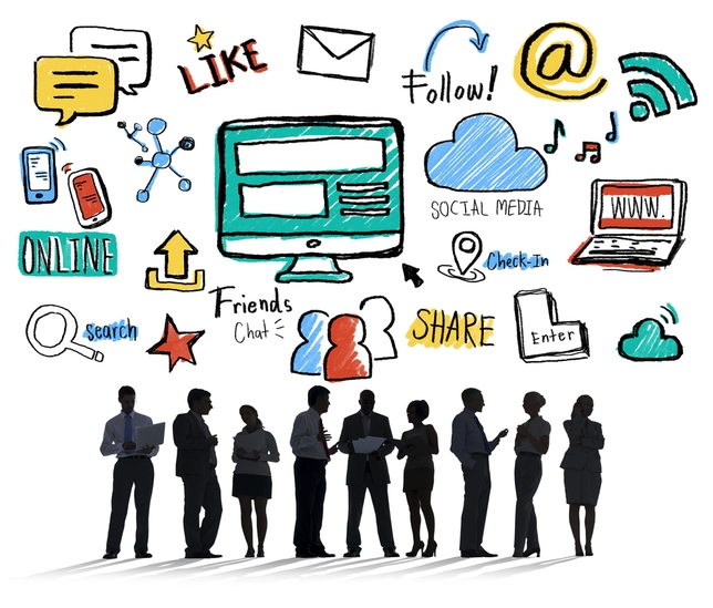 Put Your Social Media Followers First and 4 More Tips
