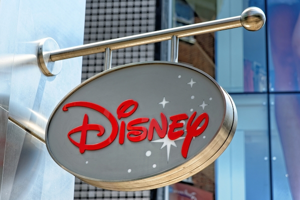 Now Casting a Disney Commercial and Upcoming Auditions