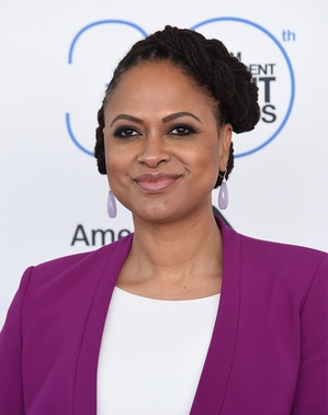 Ava Duvernay's Epic Twitter Takeover
