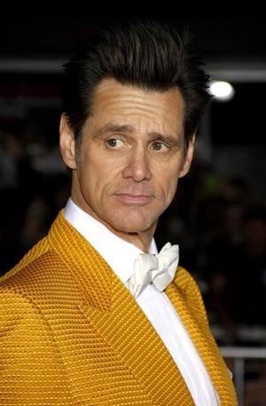 11 Actors Snubbed by Oscar