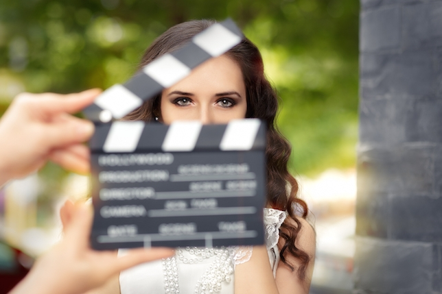10 Tips for a Winning Audition