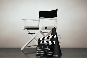 1 Thing Directors Look For In The Audition Room