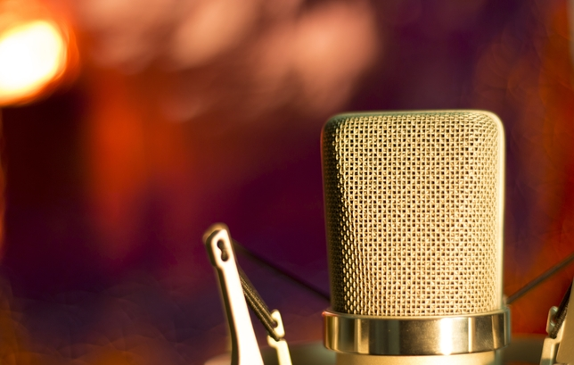 8 Challenges of the Non-American Voice Actor
