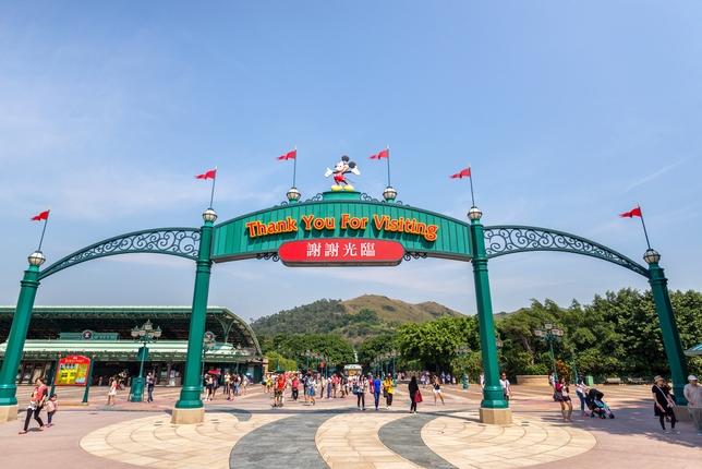 Atlanta Now Casting Hong Kong Disneyland and More Auditions