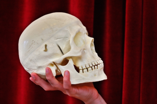 'I Hate Hamlet' and 7 Other Roles to Audition For